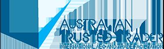 Australian Trusted Trader
